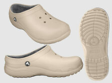 Crocs Boundless Clog Stucco Smoke 5 6 7 8 9 10 11 12 13