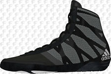 Adidas Pretereo III MEN'S Wrestling Shoes, AQ3291 NEW!