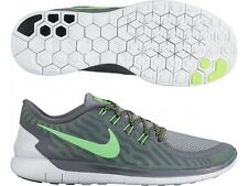 NEW MENS NIKE FREE 5.0 MEN'S RUNNING/SNEAKERS/FITNESS/TRAINING/RUNNERS SHOES