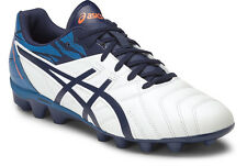 ASICS LETHAL TIGREOR 9 IT GS C617Y 0150 KIDS FOOTBALL BOOTS