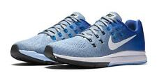 2016 Jul Nike Air Zoom Structure 19 Men's Training Running Shoes 806580-404