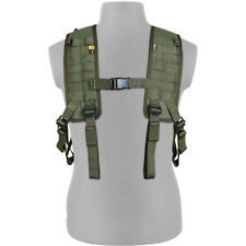 Original Russian Tactical Chest Rig Belt «Nemesis-5», SPLAV, many colors, New