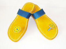 LEATHER SHOES Leather flats Leather juttis womens shoes ladies sandals slippers
