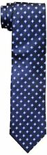 U.S. Polo Assn. U0002 Mens Neat Foulard Tie- Choose SZ/Color.