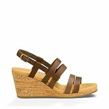 Teva Arrabelle Sandal Leather-W Womens Leather Sandal- Choose SZ/Color.