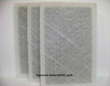 3 MicroPower Guard Air Cleaner Replacement Filters