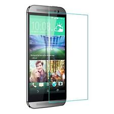 Ultra Clear LCD Screen Protector Guard Shield Film for HTC One M7 M8 M9 Plus M10