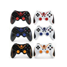 Wireless Bluetooth Controller Remote Gamepad Joysticks For PlayStation 3 PS3 New