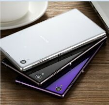 "Sony Xperia Z1 L39H C6903 5"" Original Unlocked 3G/4G LTE Wifi NFC 20.7MP Android"