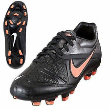 New Nike Womens CTR360 Trequartista II FG Soccer Shoe Cleats 488132-018