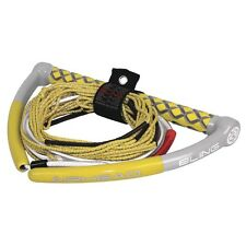 AIRHEAD BLING SPECTRA Wakeboard / Ski Rope - 5 Section 75' Choice of Colors
