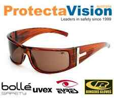 Eyres 611 ALLURE Safety Glasses Low Impact