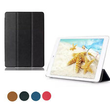 Embossed Prints Smart stand Magnetic Leather Case Cover for iPad Mini 4 New LK