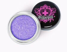 Sugarpill PAPER DOLL Loose Eyeshadow BNIB Authentic