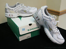 MEN'S DIADORA MYTHOS 330 DA2 ATHLETIC SHOES| BRAND NEW IN BOX| MUST SEE|