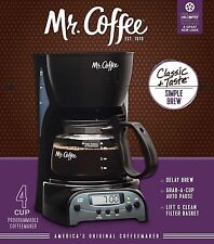 Mr Coffee Coffee Maker Bvmc Sjx36gt : Mr coffee coffee maker - Zeppy.io