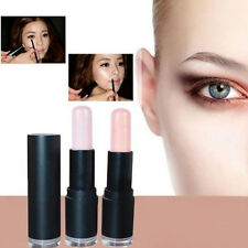 Beauty Blush Waterproof Highlighter Stick Shimmer Powder Cream Makeup Tools