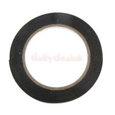 Extra Strong Double Sided Self Adhesive Foam Car Trim Body Dustproof Tape