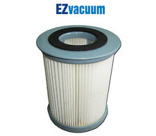 Hoover HEPA Filter For Fusion and Elite Rewind Upright Vacuums Part 59157055