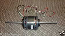 New Fasco D339 HVAC Fan Motor Coil Air Conditioning and Heating