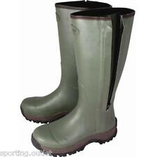 Jack Pyke Countryman Wellington Boots Hunting Shooting Fishing Walking Outdoors