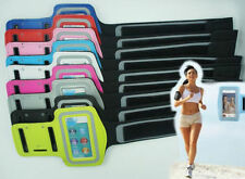 NEW  Armband Case Pouch for Apple iPod NANO 7  7th  Running Exercise Gym Strap