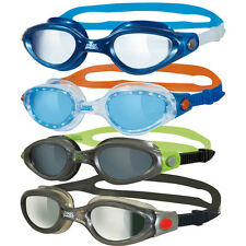 Phantom Elite Swim Goggles For Swimming Pool Training From ZOGGS