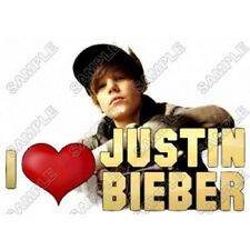 Justin Bieber  music the Best GIFT Cool  T-SHIRT 1