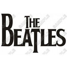 The Beatles band punk rock music the Best GIFT Cool unisex T-SHIRT 4