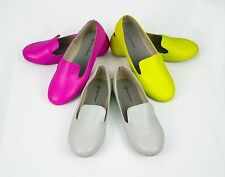 New Womens Ladies Ballerina Ballet Pumps Ladies Flats Loafers Shoe Size 3-8