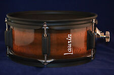 """Laurin Tom (12"""" mesh pad) for electronic drum for Alesis/Roland/Yamaha & others"""