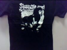 Siouxsie and the Banshees band punk rock music unisex cool gift t-shirt  Size XL