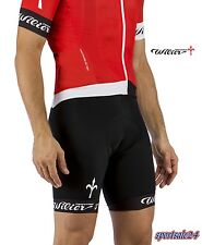 Wilier Triestina 110 Anniversary Cycling shorts NEW WL194