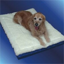 Magnetic Pet Bed