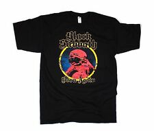 BLACK SABBATH Born Again T-Shirt Doom Metal Stoner Rock Tony Iommi Ian Gillan