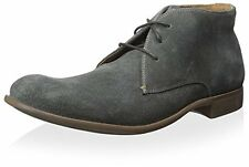 John Varvatos F2011S1B Mens Star Chukka- Choose SZ/Color.