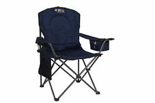NEW OZtrail Cooler Arm Chair
