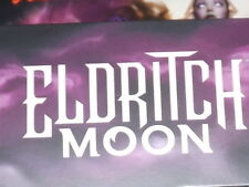 Magic the Gathering Eldritch Moon. Brand New. 1 p&p for all purchases