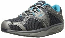 MBT Simba Lace Mens Walking Shoe- Choose SZ/Color.