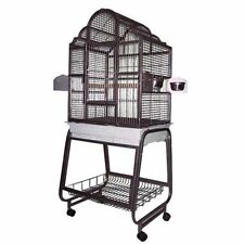 A and E Cage Co. Victorian Bird Cage