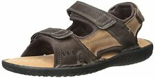 Florsheim - Coastal River Sandal Mens Fisherman Sandal- Choose SZ/Color.