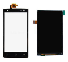 NEW TOUCH SCREEN DIGITIZER & LCD DISPLAY For ACER Liquid E3 E380