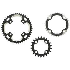 SHIMANO Deore XT FC-M770 Sprocket 9-speed - chainring MTB