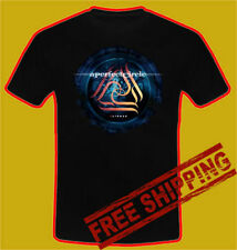 A Perfect Circle - 3 Libras t-shirt SIZE S M L XL 2XL 3XL 4XL 4XL 5XL