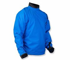 NEW NRS Endurance Paddling Jacket Kayaking Waterproof Windproof HyproTex - Men's