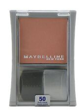 Maybelline New York Expert Wear Blush with Brush - Choose Your Shade