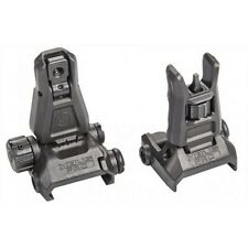 MAGPUL (Airsoft) MBUS PRO SIGHTS - options au choix