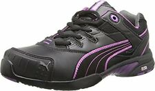 PUMA 642885 Womens Puma Safety Stepper SD Low Toe Shoes 9D- Choose SZ/Color.