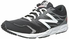 New Balance - W590V5 Running Shoe-W Womens Shoe 5 B- Choose SZ/Color.
