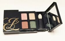 Estee Lauder Pure Color Eyeshadow Quad (Select Shade) Travel/Trial Size